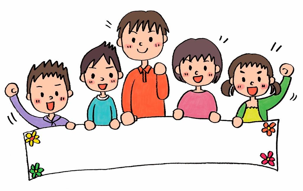 2代目リーダーへの一問一答(8) 2代目の役割は何ですか?