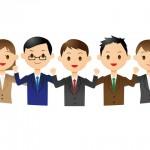 2代目リーダーへの一問一答(9) リーダーになって最初にしたことは何ですか?