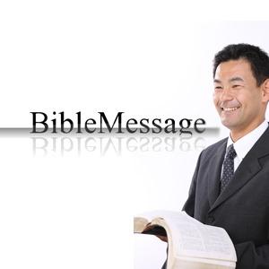 礼拝メッセージ 「人生の地図を前にして」