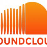 音源配信SoundCloudサービスプランのまとめ