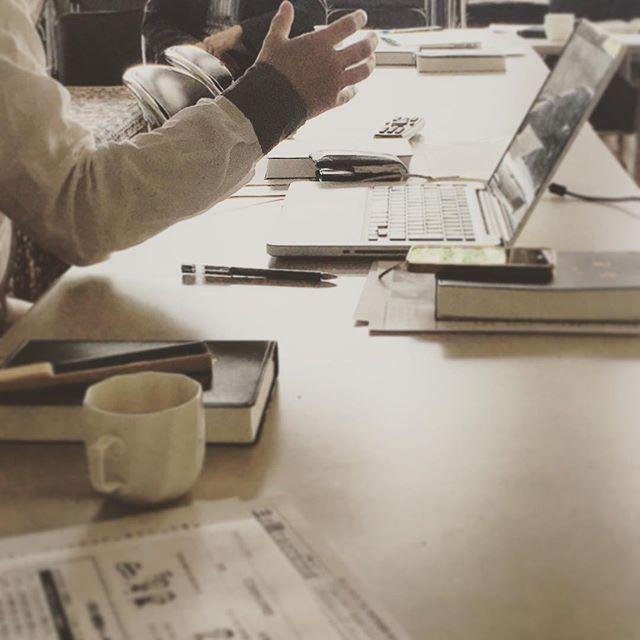 東京地区の#牧師会 、「スピリチュアル・フォーメーションと子ども食堂の実践」レポート。この時代を生きた信仰者として生きる姿の提示。 #練馬バプテスト教会 #365写