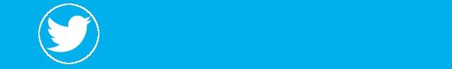 2016年4月29日19時50分のツイート
