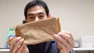 カウントダウン03 購読者プレゼントのお知らせ