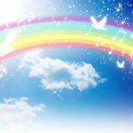 0324 平和を実現する人々は、幸いである、その人たちは神の子と呼ばれる。