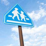 0380 人生の交通標識に目を留めてみよう