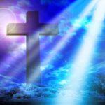 0454 十字架上の犯罪者が世界の救い主とされる理由