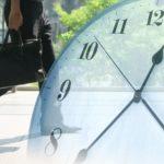 0478 時間のやりくりの計算できていますか?