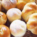 0489 イエス・キリストの名言(1)「人はパンだけで生きるのではない」マタイの福音書4章4節
